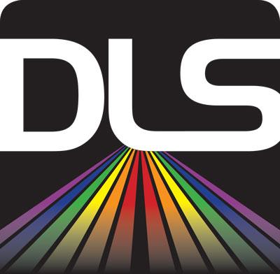 DLS Lighting