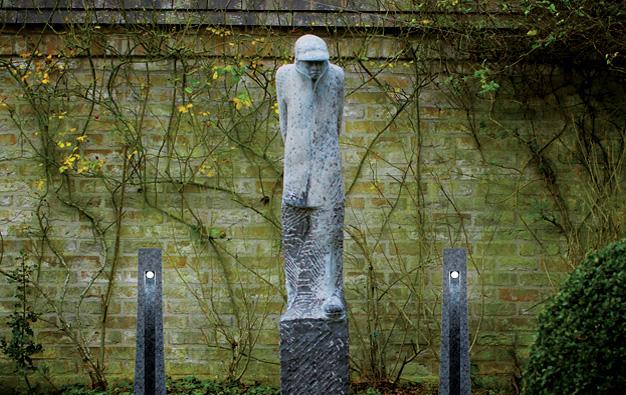 statue_gallery