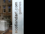 scotlandartgallery1_gallery