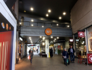 N1-islington-shopping-centre-960w
