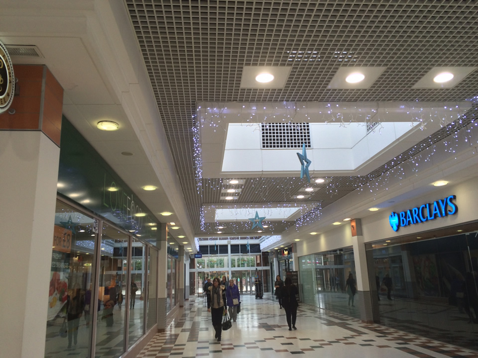 livingstone-shopping-centre-960wide