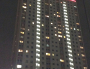 townhead-multi-storey-led-lighting-amedned-v2