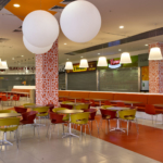 MWP_Architects_Interior_Designers_Foodcourt_Moscow (10)