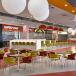 MWP_Architects_Interior_Designers_Foodcourt_Moscow (11)