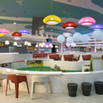 MWP_Architects_Interior_Designers_Foodcourt_Moscow (14)