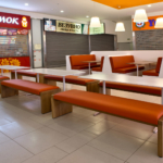 MWP_Architects_Interior_Designers_Foodcourt_Moscow (6)