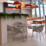 MWP_Architects_Interior_Designers_Foodcourt_Moscow (7)