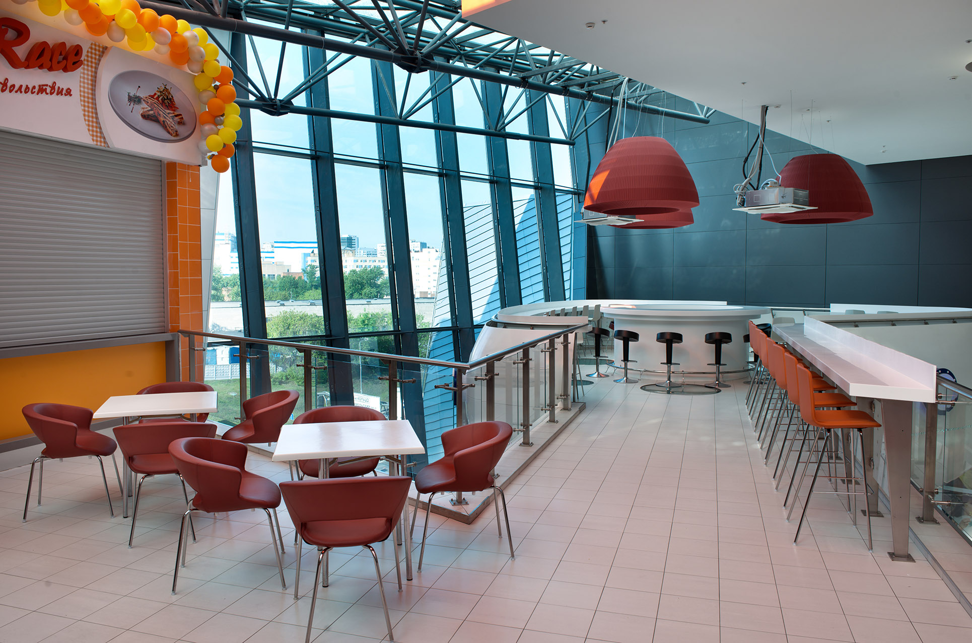 MWP_Architects_Interior_Designers_Foodcourt_Moscow